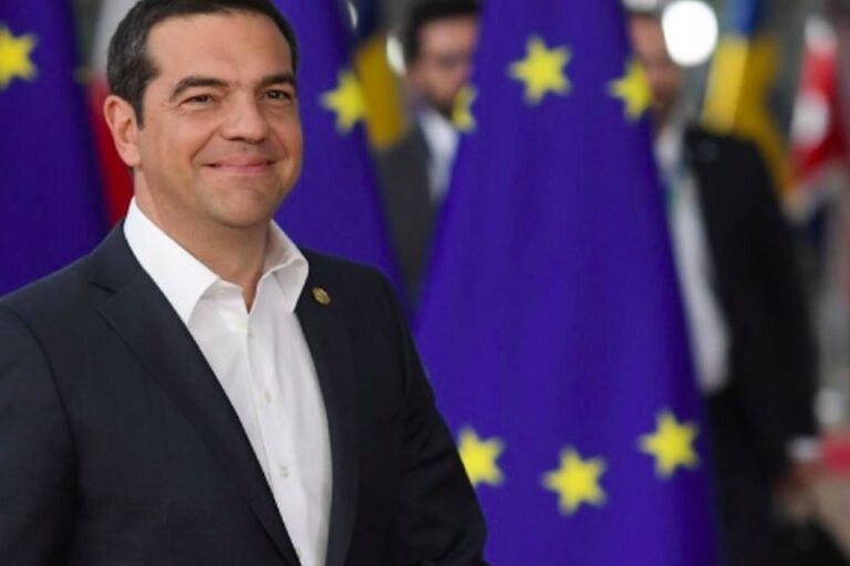 Greece Heads Towards New Election – Can Syriza Survive?
